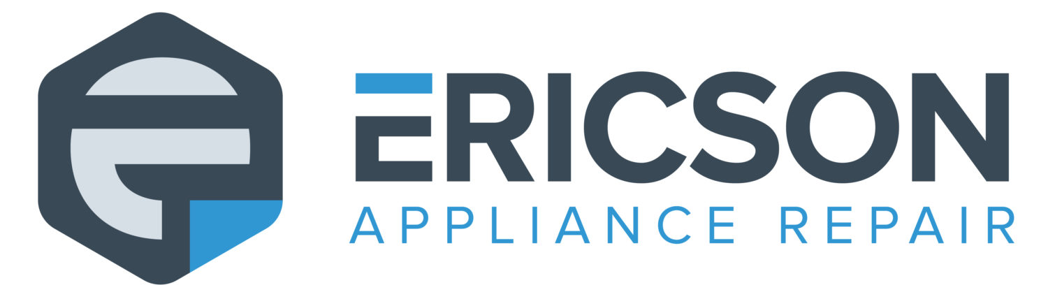 Ericson Appliance Repair